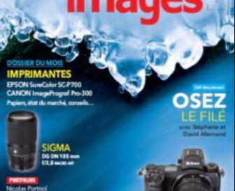 Chasseur d'Images Jan-Feb. 2021