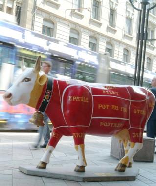 Simen'Cow CowParade GVA 2005.JPG 2015-2-