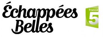 Echappée_belles_logo.jpg