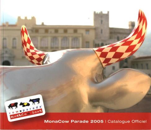 Monaco Catalogue 2005.jpg