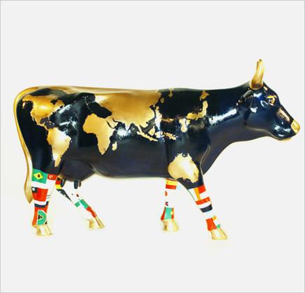 The Bullish Cow .jpg