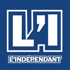 Journal L'Indépendant - Article
