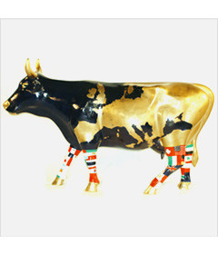 The Bullish cow 1.jpg