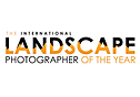 International-Landscape-Photographer-Of-