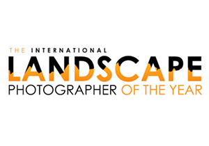 International Landscape Photograph of the Year 2019