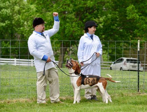 hound show ryan.jpg