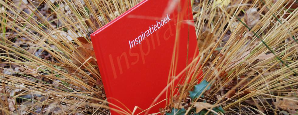 inspiratieboek
