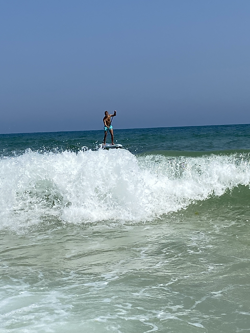 SUP AT SEA.heic