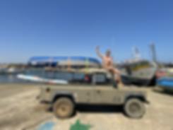 jeep beach safari.heic