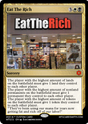 Eat The Rich.png