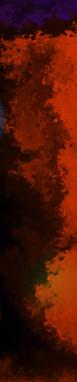 Galaxy of Blood.jpg