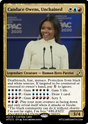 Candance Owens Unchained.png