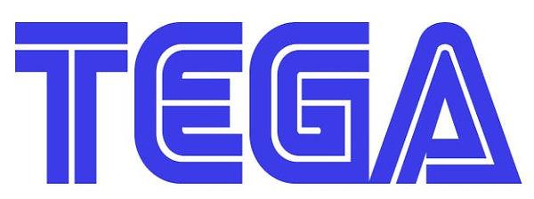 TEGA max.JPG