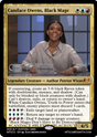 Candace Owens Black Mage.png