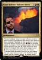 Copy Release Volcano Jutsu.png