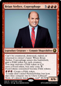 Brian Stelter Coprophage.png