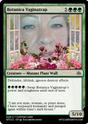 Botanica Vaginatrap.png