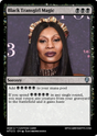 Black Transgirl Magic.png