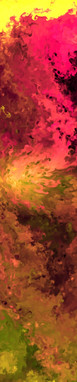 Forestfires.jpg