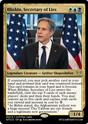 Blinkin Secretary of Lies.png