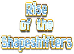 RISE OF THE SHAPESHIFTERS.png