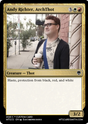 Andy Richter ArchThot.png