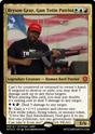 Bryson Gray Gun Totin Patriot.png