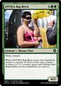 ANTIFA Bag Bitch.png