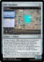DNC Spyplane.png