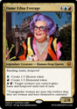 Dame Edna Everage.png