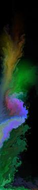 PRISMATIC WAIL.jpg