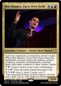 Ben Shapiro Facts Over Feels.png