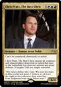 Chris Pratt The Best Chris.png
