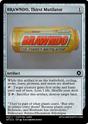 BRAWNDO Thirst Mutilator.png