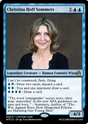 Christina Hoff Sommers.png