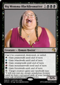 Big Momma Blackliesmatter.png