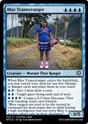 Blue Trannyranger.png