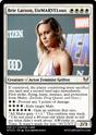Brie Larson UnMARVELous.png