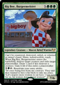Big Boy Burgermeister.png