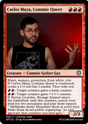 Carlos Maza Commie Queer.png
