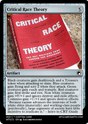 Critical Race Theory.png