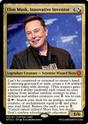 Elon Musk Innovative Inventor.png