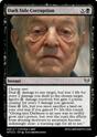 Dark Side Corruption.png