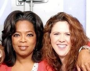 Oprah-ShelleyPhoto.jpeg