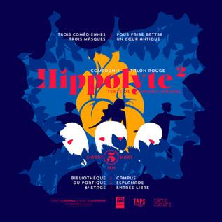Hippolyte²