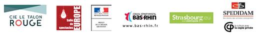 bandeau logos avignon 2019 V1.png