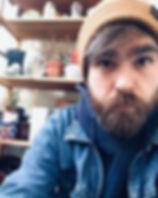 portrait jeremy monti.jpg