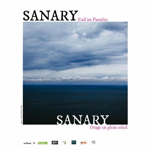 SANARY