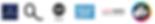 bandeau logos avignon 2019 V2.png