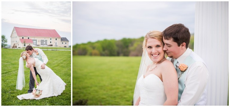 View More: http://amandasummersphotography.pass.us/troast